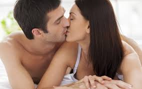 Best Condoms for Young Couples