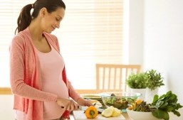 diet-to-be-followed-during-pregnancy