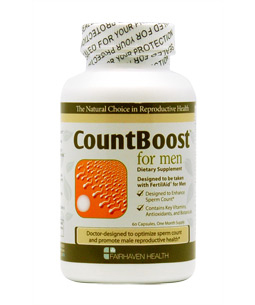 how-count-boost-helps-to-increase-the-sperm-count