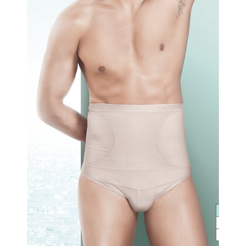 d9bdad2472 Body shapers online india  Shapewear for men