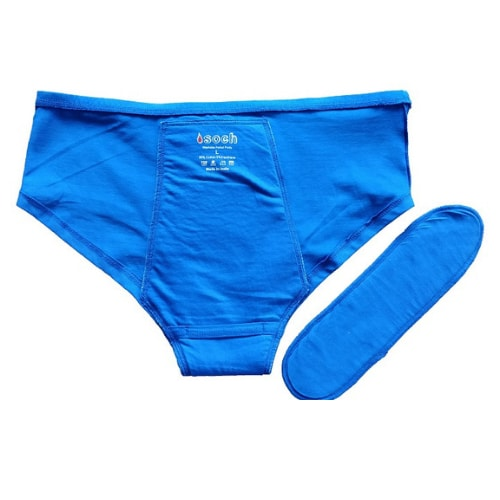 SOCH Reusable Period Panty