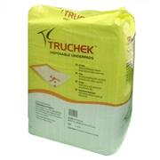 Truchek disposable underpads (30/pack)