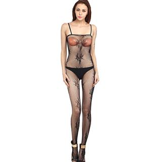 Kamuk body stocking